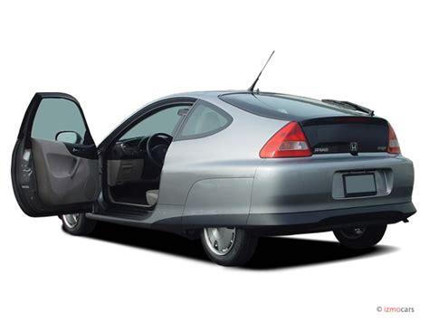 buy car manuals 2000 honda insight regenerative braking 2006 honda insight vin jhmze13716s000009 autodetective com