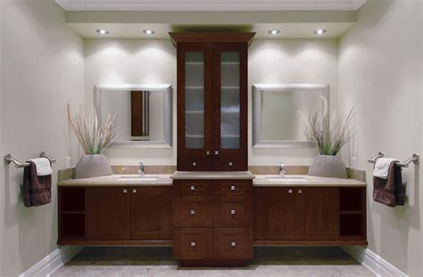 hammonds bathrooms kitchen bath remodeler custom cabinets countertop