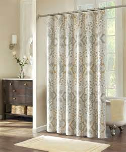 Neutral Curtains Decor Representation Of White Patterned Curtains Interior Design Ideas Neutral