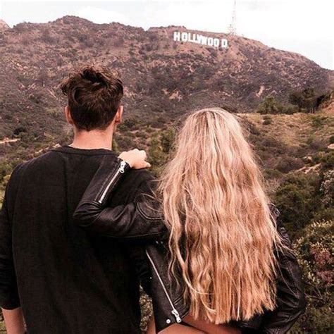 imagenes tumblr goals couples goals