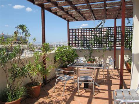 Patio Terrace by Ideas Para La Decoraci 243 N De Terrazas