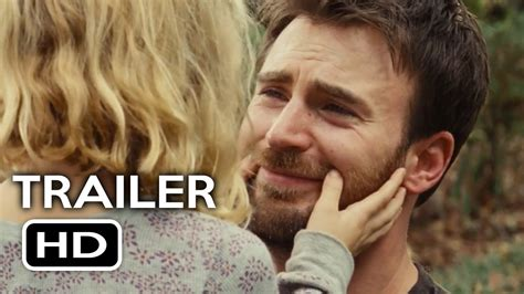 film drama hollywood 2017 gifted official trailer 1 2017 chris evans jenny sl