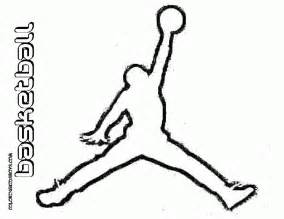 basketball coloring pages football team coloring pages