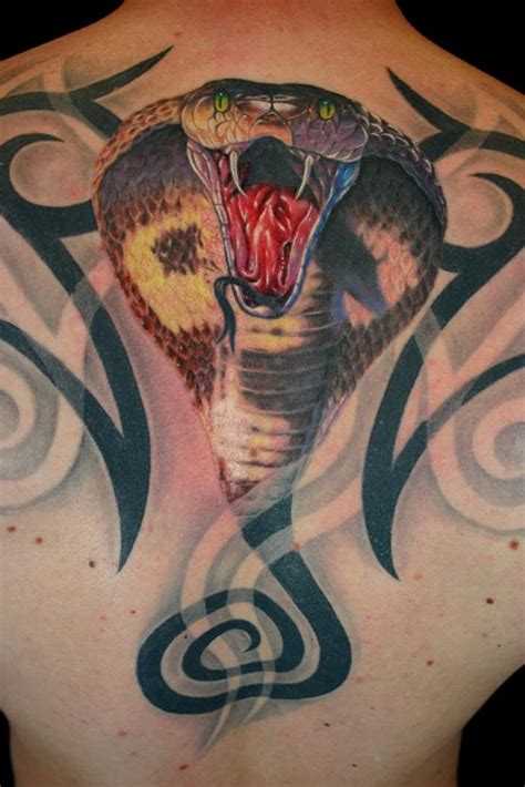 tattoos designs new snake tattoos designs 2012