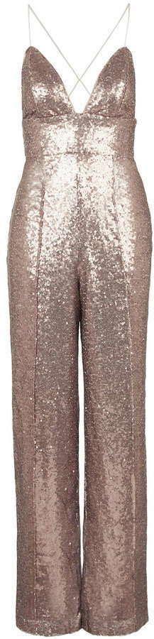 Jamsuit Jumpsuit Jumsuit White Putih 10 Images About Quot All That Glitters Is Fashion Quot On