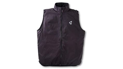 bike riding vest gyde gerbing heated clothing quot not to quot in under five