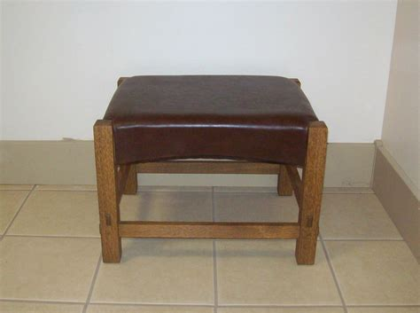 Manchester Furniture by Ottoman Manchester Furniture