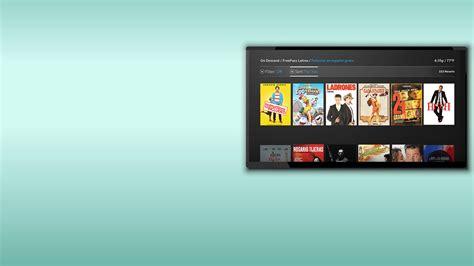 comcast launches  demand  event xfinity freepass