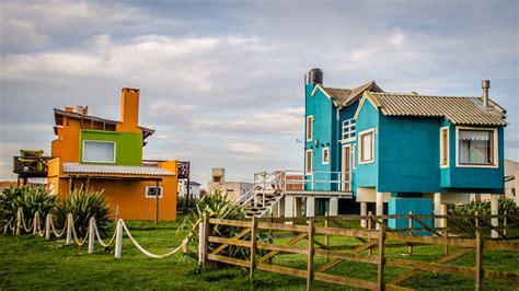 settlement house corona del mar houses del mar houses with del mar houses small
