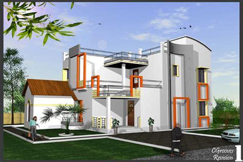 Architecture Home Design Bangalore by Architecture Home Design Bangalore House Design Plans