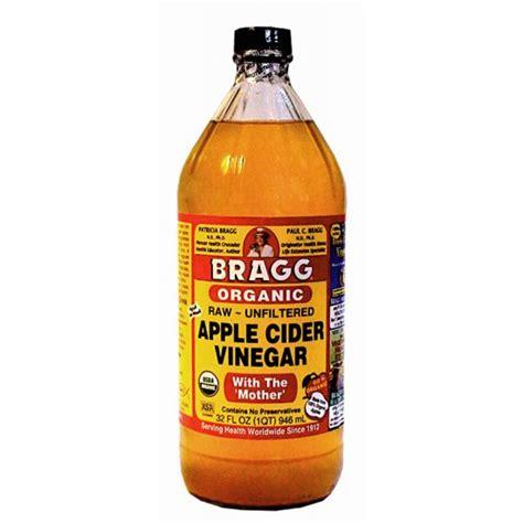 apple vinegar toner apple cider vinegar the unlikely holy grail toner
