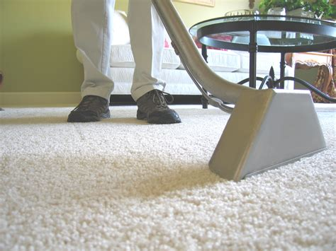Can I Use Carpet Cleaner On Upholstery by Tile Services Agoura Ca Carpet