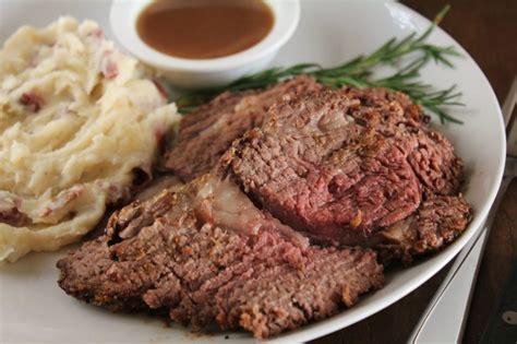 printable prime rib recipes perfect prime rib recipe food com