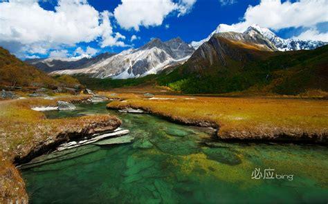 wallpaper laptop nature wallpaper proslut beautiful lake mountains full hd nature