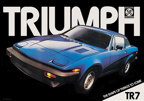 how to restore triumph tr7 8 enthusiast s restoration manual books the triumph trs triumph tr7 tr8