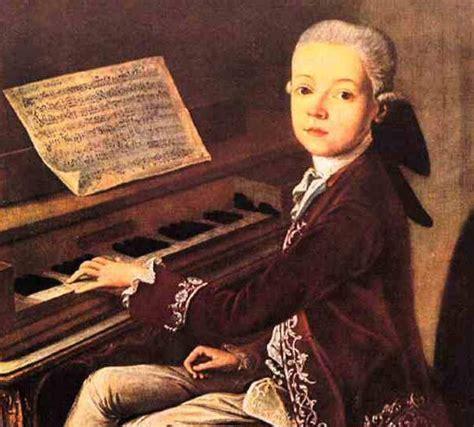 Lebenslauf Joseph Haydn