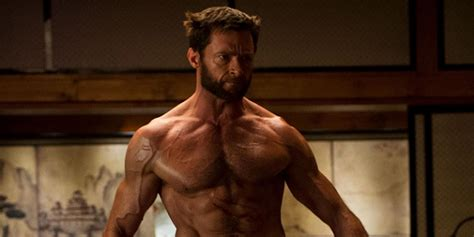 will another actor play wolverine hugh jackman denies being offered 100 million for another