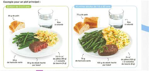 creatine zum abnehmen fettabbau creatin gewicht