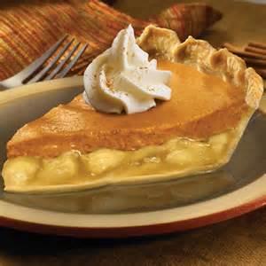 Apple pie http www landolakes com recipe 1802 pumpkin apple pie here s