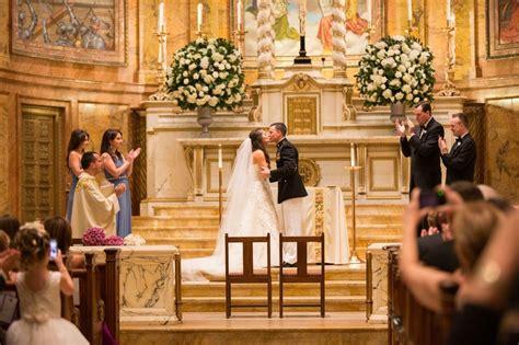 Wedding Arch Inside Church by Ceremony D 233 Cor Photos Groom Ceremony
