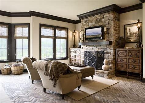 Home Decor Greenville Sc by Best 25 Dark Wood Trim Ideas On Pinterest Wood Trim