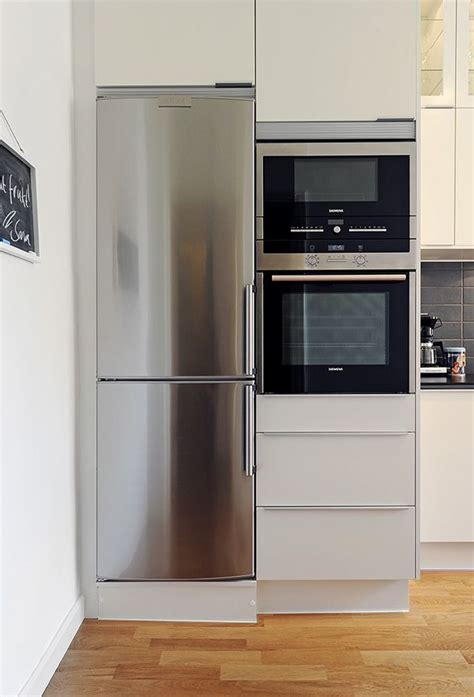 compact appliances for small kitchens compact mini kitchen pin by rachel davis boles on small spaces ideas pinterest