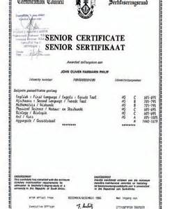 r2 000 for a matric certificate sowetan live