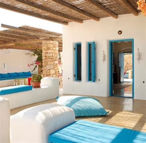 soggiorno grecia beautiful soggiorno grecia contemporary idee arredamento