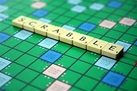 how do you win in scrabble scrabble word finder macmyth