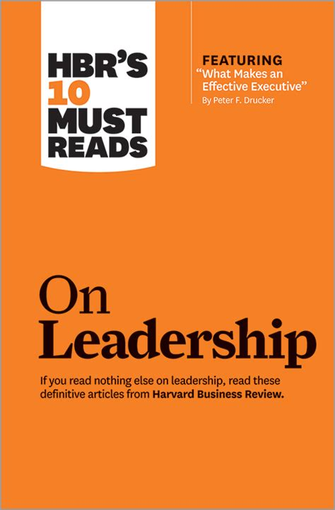 mike the pi s guide on why all should travel more books leadership hbr