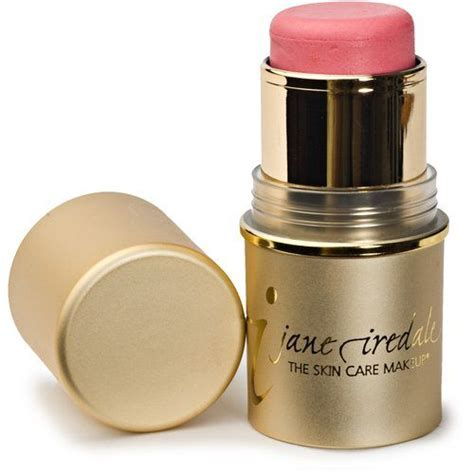 Product Review Iredales Global by Iredale In Touch Stick Blush Reviews Photo