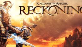 Reckoning At Harts Pass the controversy surrounding kingdoms of amalur reckoning