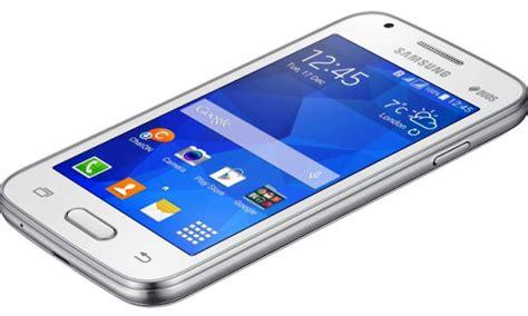 Hp Samsung J2 Tabloid Pulsa harga samsung galaxy v dual sim terbaru mei 2018 zona keren
