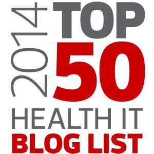 our most popular health news articles for 2014 mnt 28 best nursing informatics images on pinterest nurses