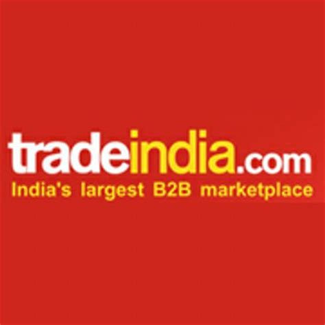 Openings For Mba Freshers In Delhi Ncr by Freshers Freshers Openings Openings For