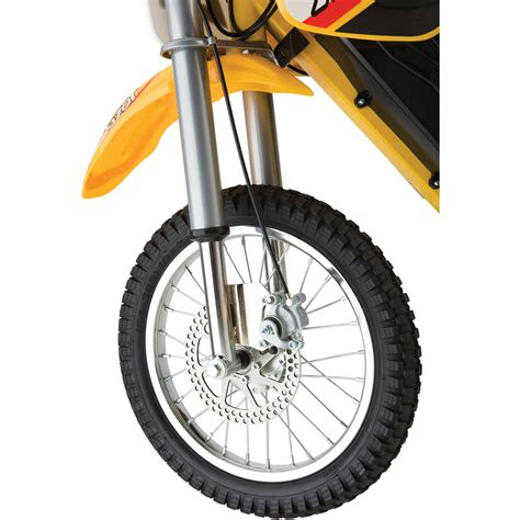 razor mx650 dirt bike wiring diagram e scooter wiring