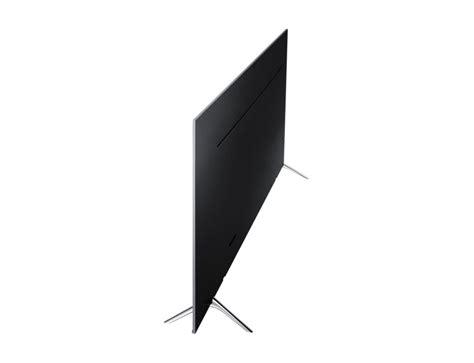 Samsung Smart Tv 55 Ks 7000 Flat Suhd 55 quot suhd 4k flat smart tv ks7000 series 7 un55ks7000fxzx