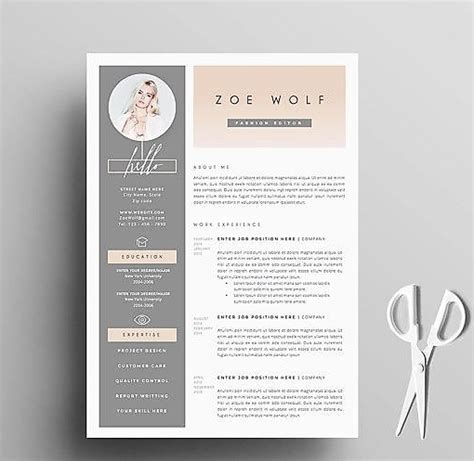 ideas of housekeeping room attendant application letter with cover