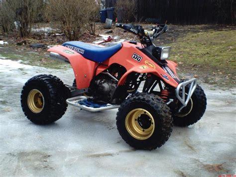 Lt230 Suzuki 85 To 88 Suzuki Lt230s Quadsport Help Page 1088