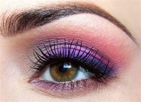 top  colors  brown eyes makeup top inspired