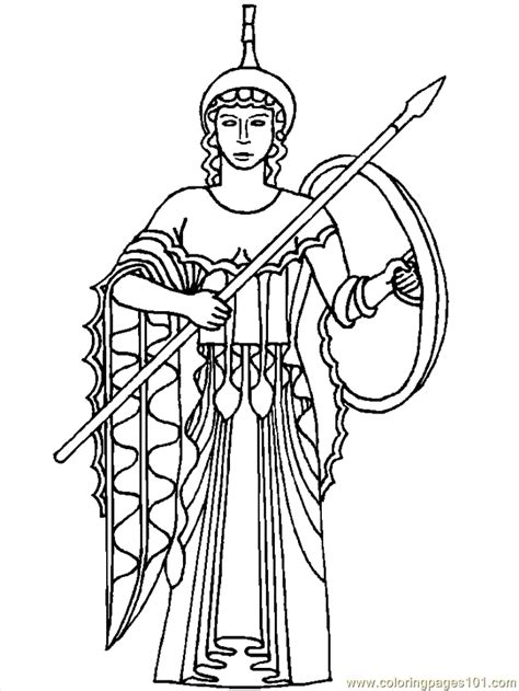 greek mythology coloring pages pdf greek mythology coloring page free greek mythology