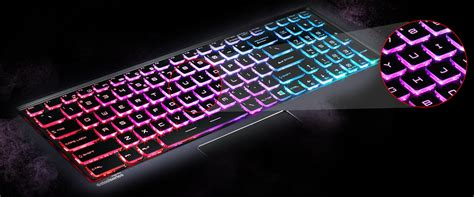 Paket Gamer Hifi Headset Professional Keyboard Color Led Backlight Msi Gs60 Ghost Pro 15 6 Quot I7 6700hq 16gb Ddr4 Gtx 970m