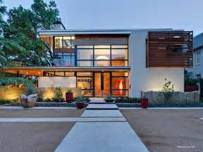 home design dallas modern sustainable home dallas texas most beautiful