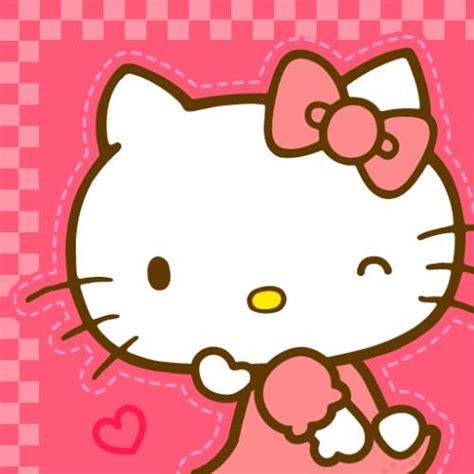 Gambar Hello gambar hello lucu 25 lu kecil