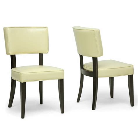 upholstered dining room chairs leather upholstered dining room chairs image mag