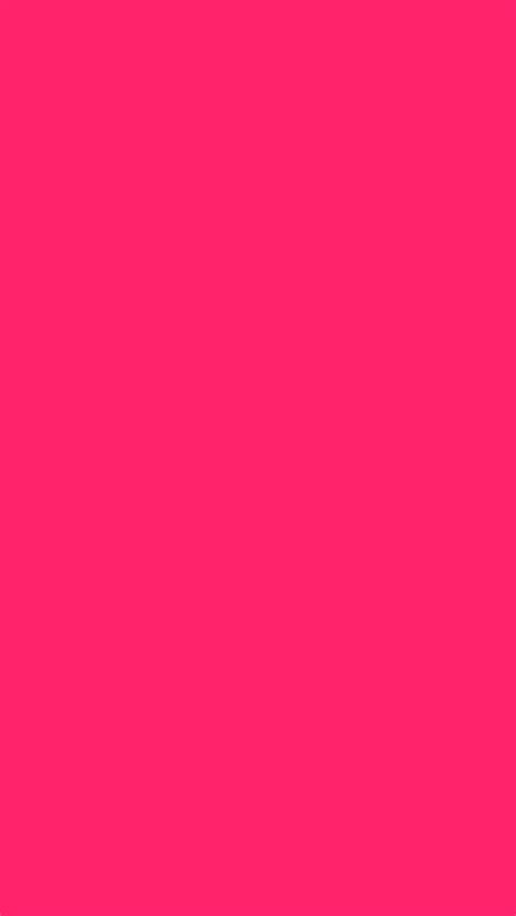 wallpaper pink iphone 5 bright pink iphone 5 wallpaper 640x1136