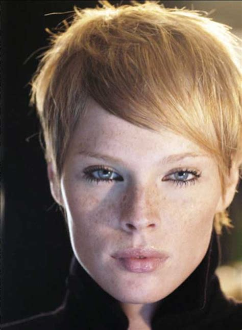 obese female thinning hair short haircuts for thin hair and fat face archives best