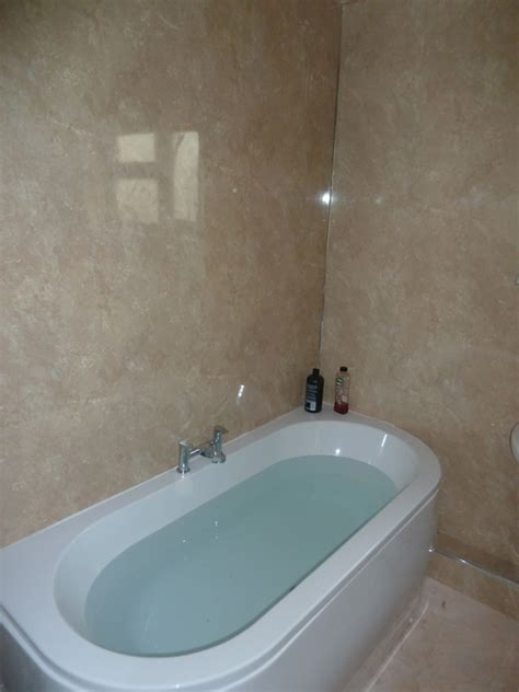 wet wall panels for bathrooms bathrooms plumbing js interiors