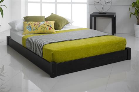 studio low wooden bed frame bedworld at aaa beds free