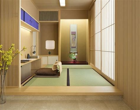 Japanese Interior Design For Small Spaces | japanese interior design small spaces japanese pinterest